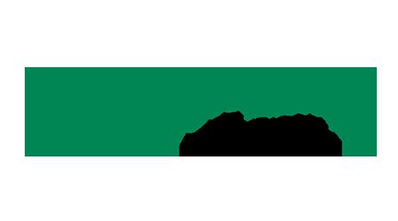 Groene zaken - Partners