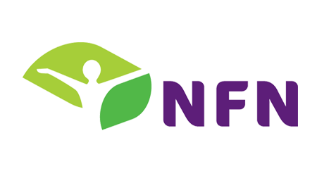 NFN - Partners