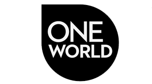 One World - Partners