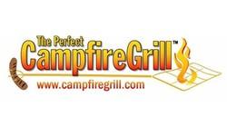 CampfireGrill