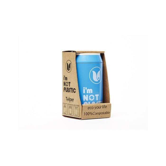 Tulper Thermosbeker 280 ml