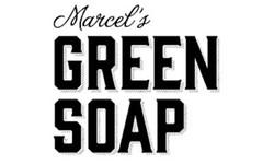 Marcel' s Green Soap