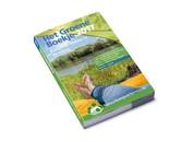 Het Groene Boekje 2017