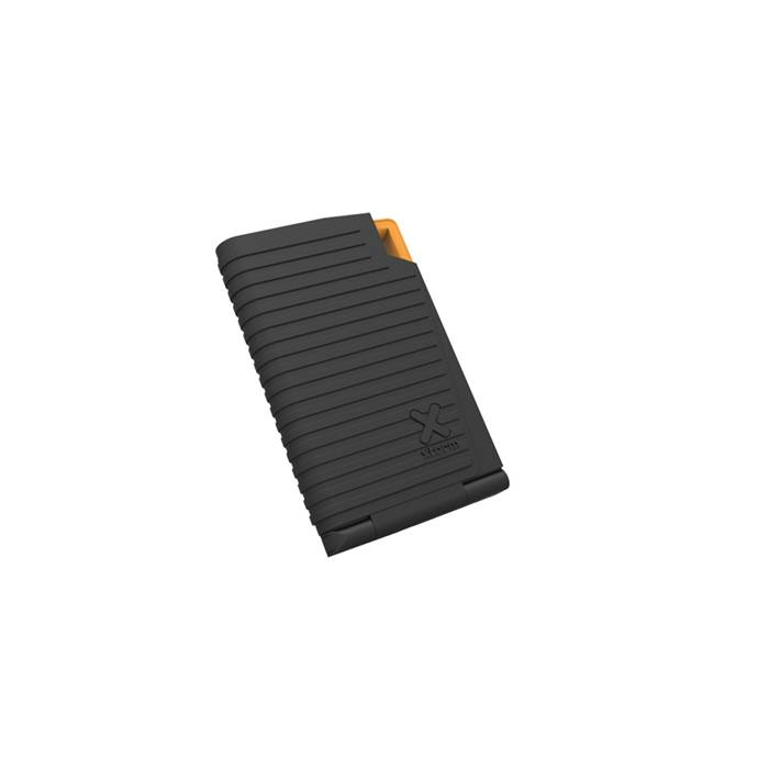 Xtorm Evoke Solar Charger - AM121
