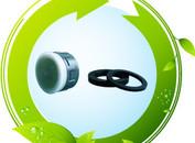 Ecosavers Waterbespaarder kraan