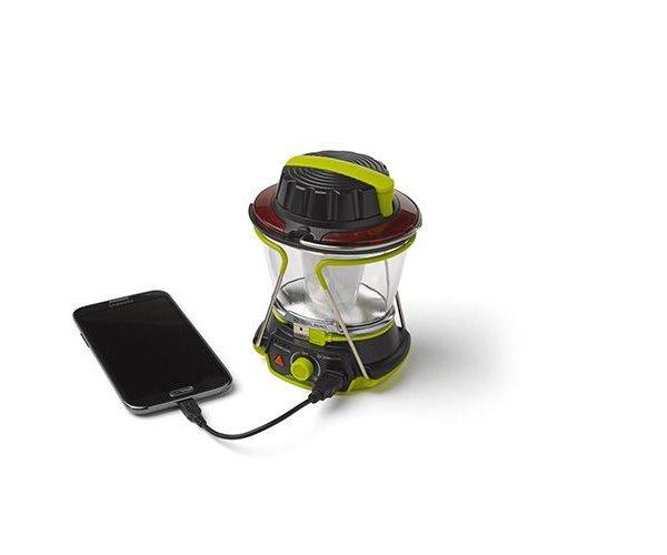 Goal Zero Lighthouse 250 lantern