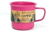 EcoSoulife Campercup - mok in 6 kleuren
