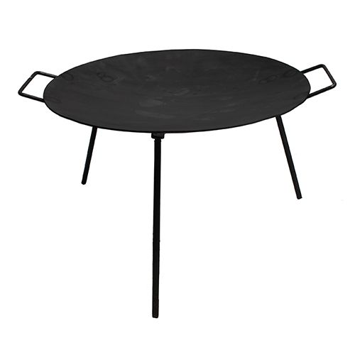 Catter Dutch Oven Camp Stand