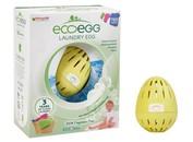 Eco Egg Wasbal - 720 wasbeurten