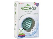 Eco Egg Dryer egg-droogbal
