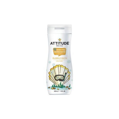 Attitude Living Little ones - bubbelbad 355 ml