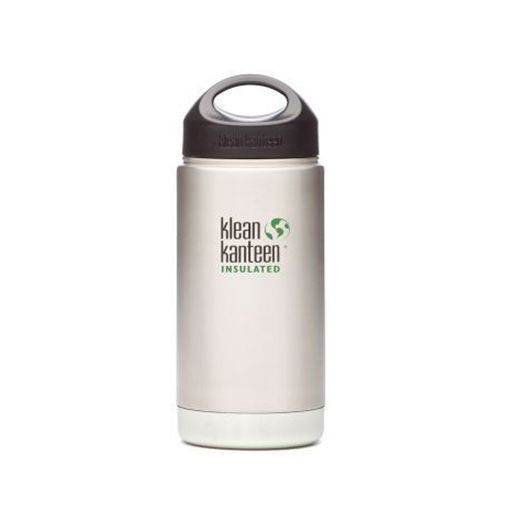 Klean Kanteen thermosfles insulated 473 ml