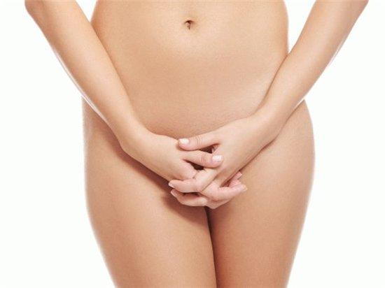 Fair Squared Scheerset bikini Intimate 4-delig