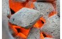 McBrikket kokosbriketten 'Kokoko Eggs'