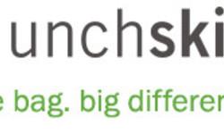 Lunchskin