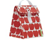 Lunchskin lunchzakje Tote Bag