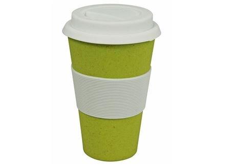 "Zuperzozial koffiebeker to go ""Cruising Travel Mug"""