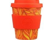 Ecoffee Ecoffee Cup 235 ml