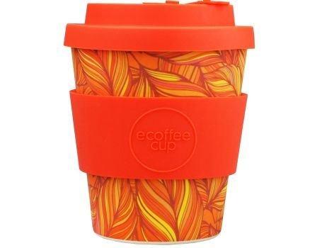 Ecoffee Ecoffee Cup - herbuikbare koffiebeker 235 ml