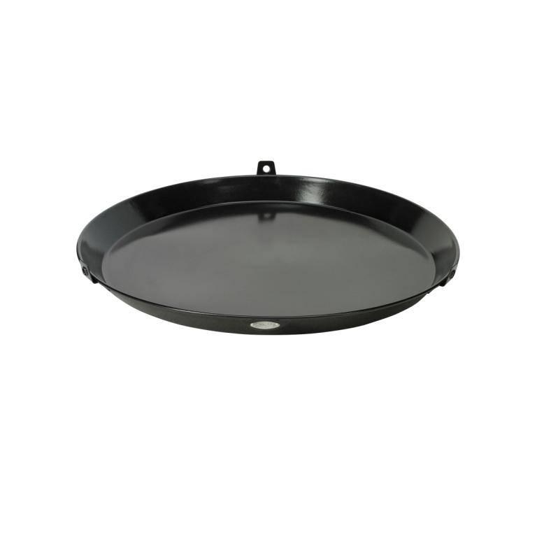 Bon-Fire BBQ pan 60 cm