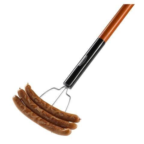 Bon-Fire vleespen BBQ vork