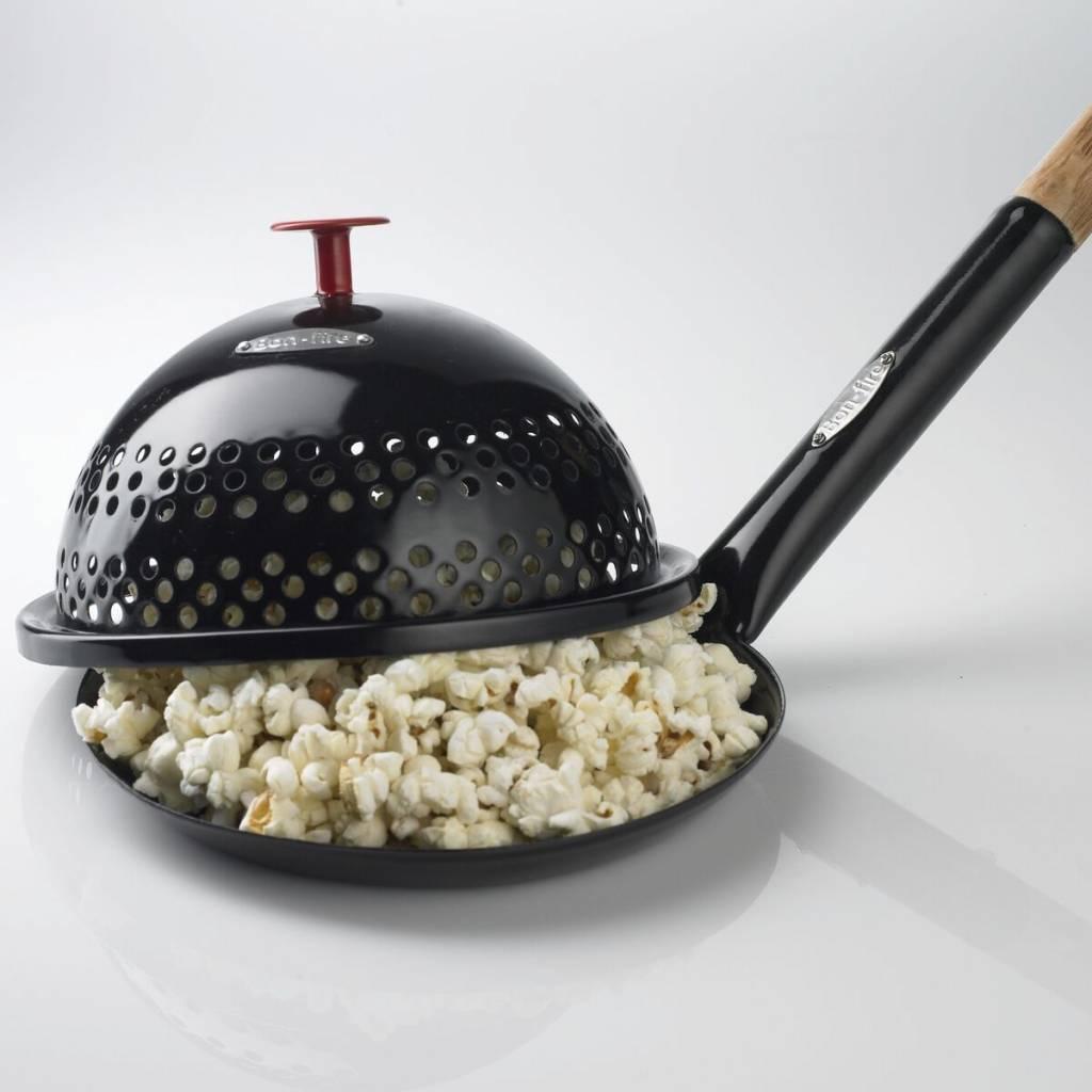 Bon-Fire PopTop popcorndeksel 20 cm