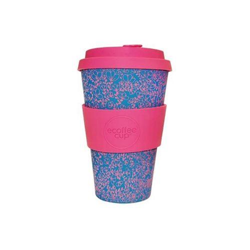 Ecoffee herbruikbare koffiebeker 400 ml Miscoso Dolce