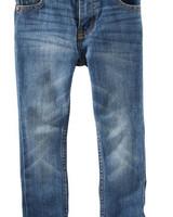 OshKosh B'gosh Skinny Jeans (pre-order january)