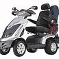 DriveMedical® Scooter PL1300 Royale- titanium