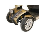 DriveMedical® Scooter NL700 Santis-champagne