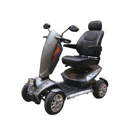 DriveMedical® Scooter NL700 Santis-titanium