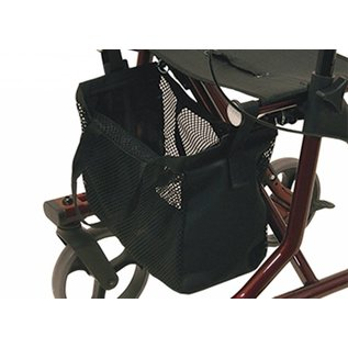 DriveMedical® Leichgewichtrollator Torro