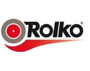 Rolko®