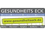 Gesundheits Eck e.K.