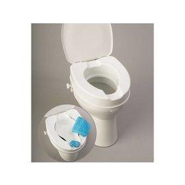 Russka® Toilettenstzerhöher