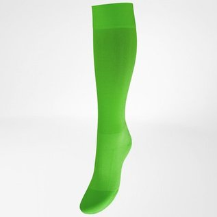 Bauerfeind® Sports Compression Socks Run & Walk(COMPRESSION)