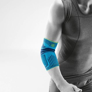 Bauerfeind® Sports Elbow Support (SUPPORT)