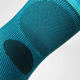Bauerfeind® Sports Compression Sleeves Arm (COMPRESSION)