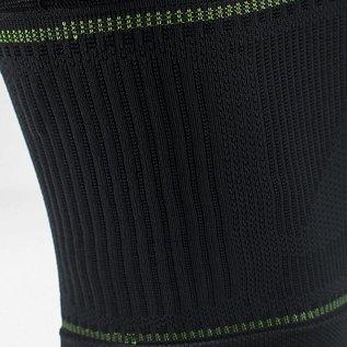 Bauerfeind® Sports Compression Sleeves Upper Leg (COMPRESSION)