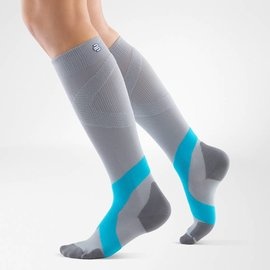 Bauerfeind® Sports Compression Socks Ball & Racket (COMPRESSION)
