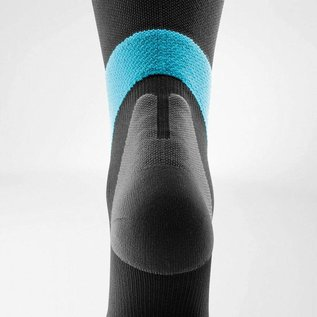 Bauerfeind® Sports Compression Socks Ball & Racket (COMPRESSION)