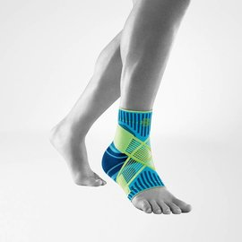 Bauerfeind® Sports Ankle Support (SUPPORT)