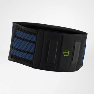 Bauerfeind® Sports Back Support (SUPPORT)