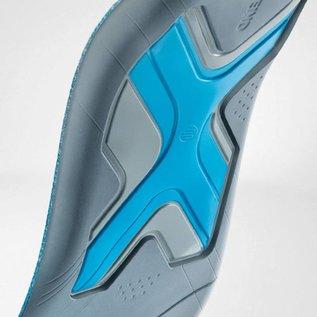 Bauerfeind® Sports Insoles Run & Walk (INSOLES)