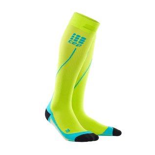 CEP Run Socks 2.0