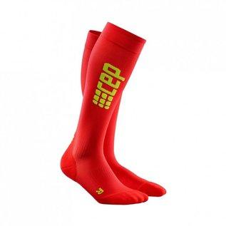 CEP Ultralight Run Socks