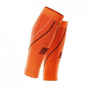 CEP Night Calf Sleeves 2.0