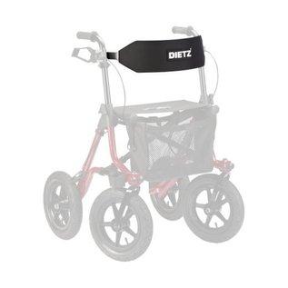 Dietz® TAiMA XC luftbereift [Modell 2017]