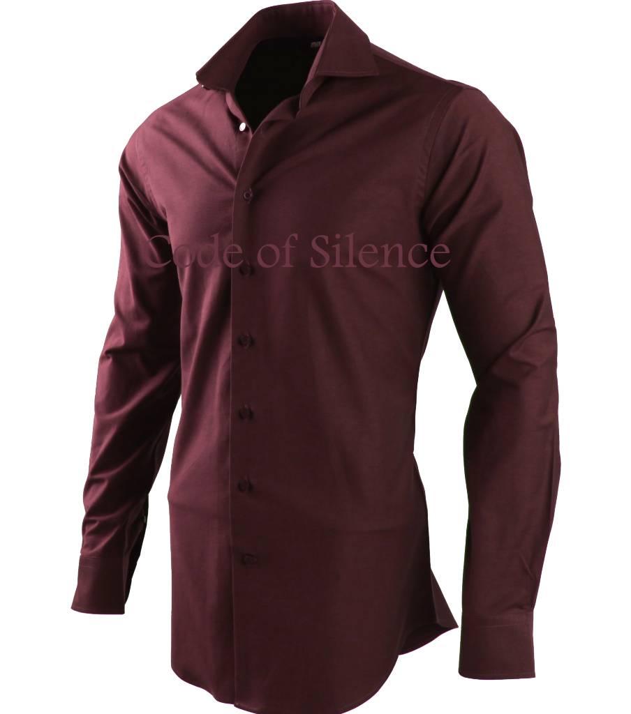 Dagaanbieding - Code of Silence - Code of Spica dagelijkse koopjes
