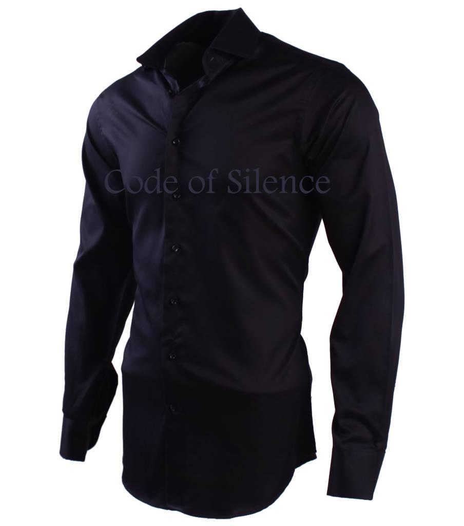 Dagaanbieding - Code of Silence - Code of Monaco dagelijkse koopjes